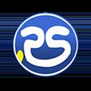 LogoRadusan2
