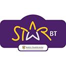 Sigla_Star_BT
