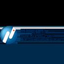 logo-02-biogenis-banca-celule-stem
