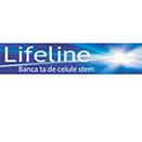 logo_lifeline_plin2